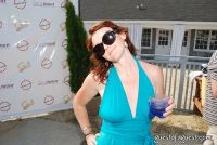 Thrillist Hamptons Launch #349