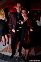 Washington Ballet Dracula Soiree #10