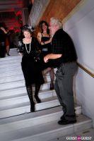 Washington Ballet Dracula Soiree #21