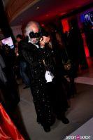 Washington Ballet Dracula Soiree #46
