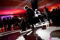 Washington Ballet Dracula Soiree #62