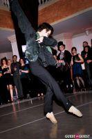 Washington Ballet Dracula Soiree #68