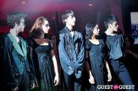 Washington Ballet Dracula Soiree #70