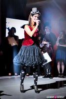 Washington Ballet Dracula Soiree #75