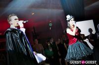 Washington Ballet Dracula Soiree #79