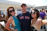 Thrillist Hamptons Launch #365