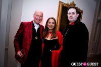 Washington Ballet Dracula Soiree #111