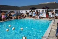 Thrillist Hamptons Launch #371