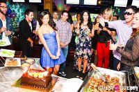 Josie Style Birthday Party #100