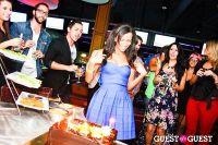 Josie Style Birthday Party #101