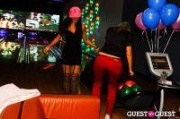 Josie Style Birthday Party #120