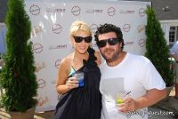 Thrillist Hamptons Launch #383