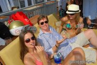 Thrillist Hamptons Launch #384