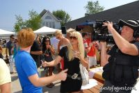 Thrillist Hamptons Launch #386
