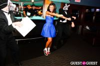Josie Style Birthday Party #157