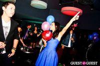 Josie Style Birthday Party #184