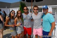 Thrillist Hamptons Launch #392