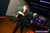 Josie Style Birthday Party #236