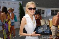 Thrillist Hamptons Launch #397