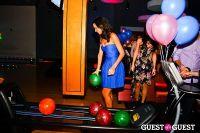 Josie Style Birthday Party #247
