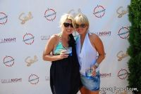 Thrillist Hamptons Launch #401