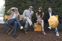 Veuve Clicquot Polo Classic Los Angeles #4