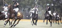 Veuve Clicquot Polo Classic Los Angeles #6
