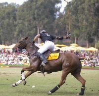 Veuve Clicquot Polo Classic Los Angeles #13