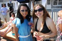 Thrillist Hamptons Launch #403