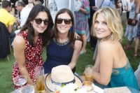 Veuve Clicquot Polo Classic Los Angeles #16