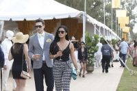 Veuve Clicquot Polo Classic Los Angeles #17