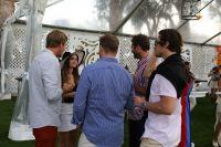 Veuve Clicquot Polo Classic Los Angeles #50