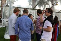 Veuve Clicquot Polo Classic Los Angeles #51