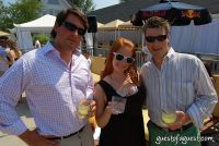 Thrillist Hamptons Launch #409