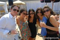 Thrillist Hamptons Launch #411