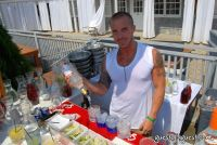 Thrillist Hamptons Launch #424