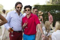 Veuve Clicquot Polo Classic Los Angeles #165