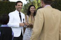 Veuve Clicquot Polo Classic Los Angeles #169