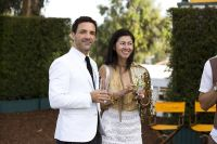 Veuve Clicquot Polo Classic Los Angeles #171