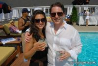 Thrillist Hamptons Launch #431