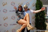 Thrillist Hamptons Launch #440