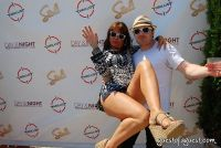 Thrillist Hamptons Launch #441