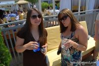 Thrillist Hamptons Launch #465