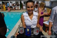 Thrillist Hamptons Launch #467