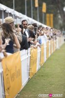 Third Annual Veuve Clicquot Polo Classic Los Angeles #6