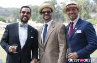 Third Annual Veuve Clicquot Polo Classic Los Angeles #15