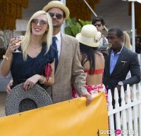 Third Annual Veuve Clicquot Polo Classic Los Angeles #17