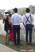 Third Annual Veuve Clicquot Polo Classic Los Angeles #20