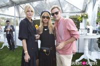 Third Annual Veuve Clicquot Polo Classic Los Angeles #29