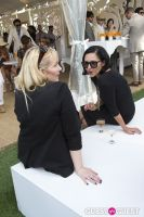 Third Annual Veuve Clicquot Polo Classic Los Angeles #32